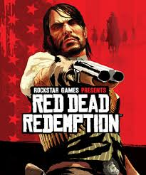 Red Dead Redemption reviews, opinions and consumer feedback