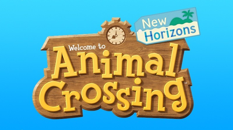 Animal Crossing New Horizons reviews, opinions and consumer feedback
