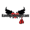 Ilovekickboxing, Severna Park, Maryland reviews, opinions and consumer feedback
