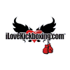 Ilovekickboxing-Chantilly avis, opinions et commentaires