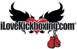ilovekickboxing Coquitlam BC reviews, opinions and consumer feedback