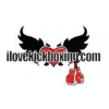ILoveKickboxing Reno, NV reviews, opinions and consumer feedback