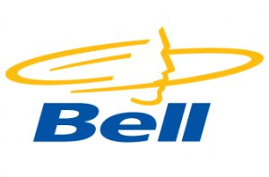 Bell Canada reviews, opinions and consumer feedback