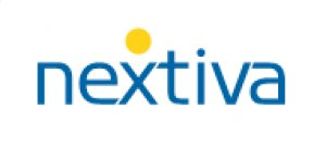 NEXTIVA reviews, opinions and consumer feedback