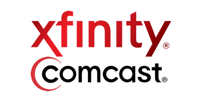 Comcast reviews, opinions and consumer feedback