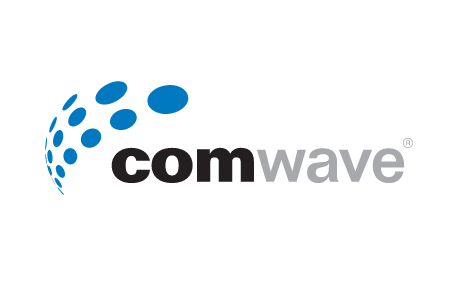 Comwave phone cable and internet service avis, opinions et commentaires