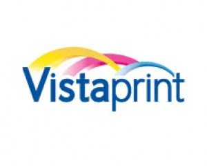Vista Print - Canada reviews, opinions and consumer feedback