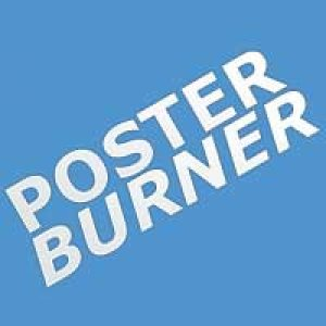 PosterBurner.com reviews, opinions and consumer feedback