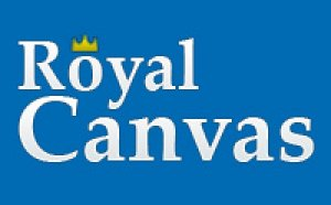 Royal Canvas avis, opinions et commentaires