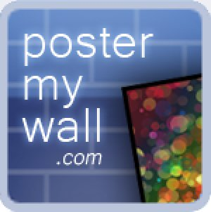 PosterMyWall reviews, opinions and consumer feedback