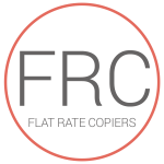 Flat Rate Copiers reviews, opinions and consumer feedback