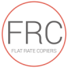 Flat Rate Copiers avis, opinions et commentaires