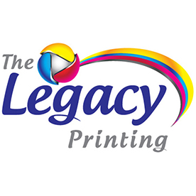 The Legacy Printing reviews, opinions and consumer feedback