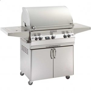 Fire Magic Aurora A660 Propane Gas BBQ reviews, opinions and consumer feedback