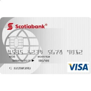 Scotia Bank Value Visa Card reviews, opinions and consumer feedback
