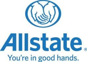 Allstate Insurance reviews, opinions and consumer feedback