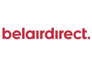 Belairdirect reviews, opinions and consumer feedback