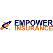 Empower Insurance reviews, opinions and consumer feedback