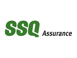 SSQ Assurance reviews, opinions and consumer feedback