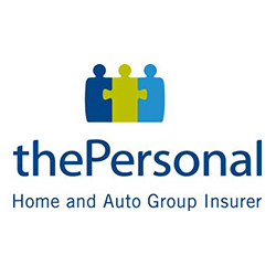 The Personal Insurance Company reviews, opinions and consumer feedback