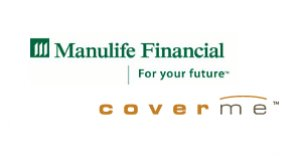 Manulife Financial - CoverMe reviews, opinions and consumer feedback