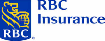 RBC Insurance reviews, opinions and consumer feedback