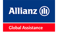 Allianz reviews, opinions and consumer feedback