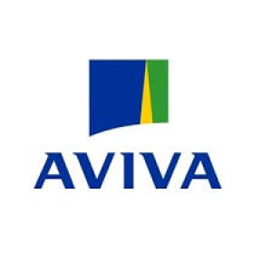 Aviva reviews, opinions and consumer feedback