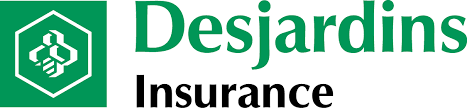 Desjardins General Insurance reviews, opinions and consumer feedback