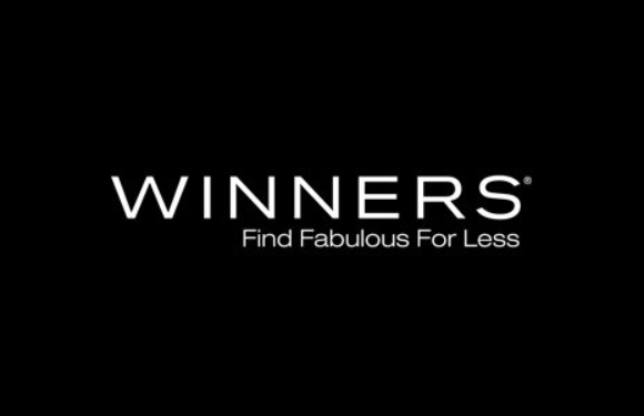 Winners avis, opinions et commentaires