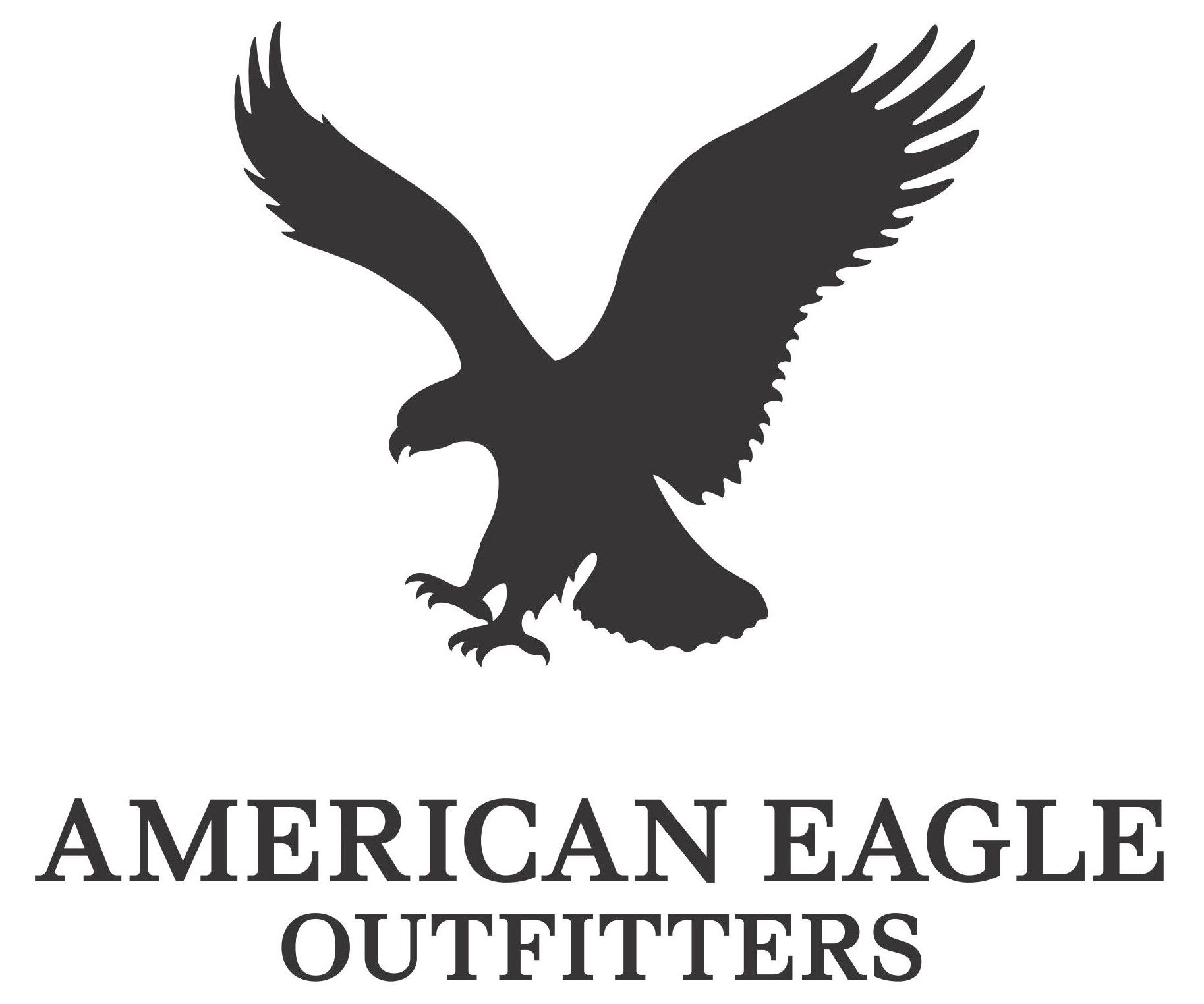 American Eagle Outfitters avis, opinions et commentaires
