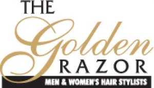 The Golden Razor avis, opinions et commentaires