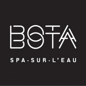 Bota Bota, Spa Sur L'eau reviews, opinions and consumer feedback
