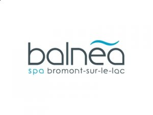 Balnea Spa Thermal Reserve avis, opinions et commentaires