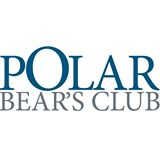 Polar Bear's Club avis, opinions et commentaires