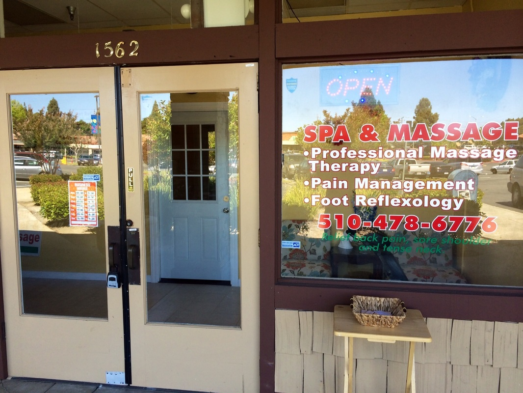 Pinole Family Spa reviews, opinions and consumer feedback