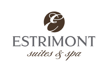 Estrimont Suites & Spa reviews, opinions and consumer feedback