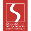 Skyspa reviews, opinions and consumer feedback