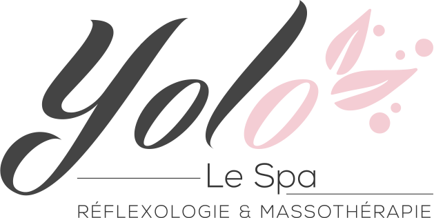 Le Spa Yolo reviews, opinions and consumer feedback