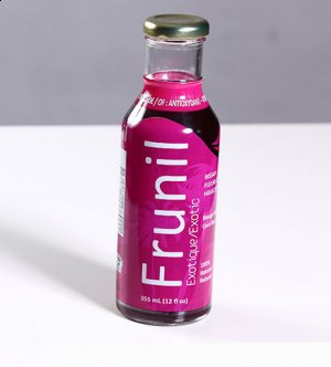 Frunil Hibiscus reviews, opinions and consumer feedback