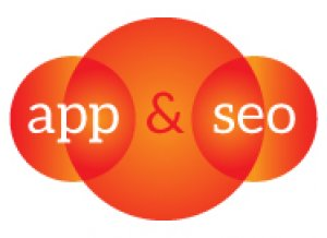 AppandSEO Inc reviews, opinions and consumer feedback