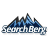 Searchberg reviews, opinions and consumer feedback