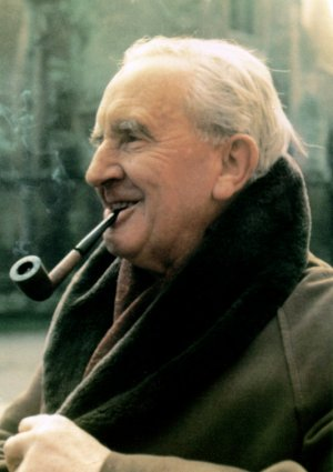 J.R.R. Tolkien reviews, opinions and consumer feedback