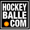 Ball Hockey League reviews, opinions and consumer feedback