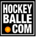 Ball Hockey League