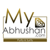 My Abhushan reviews, opinions and consumer feedback
