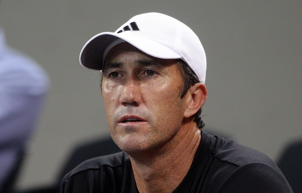Darren Cahill reviews, opinions and consumer feedback