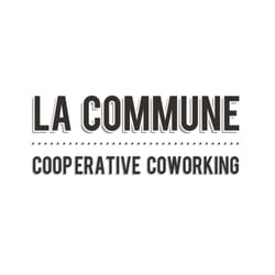 La Commune reviews, opinions and consumer feedback