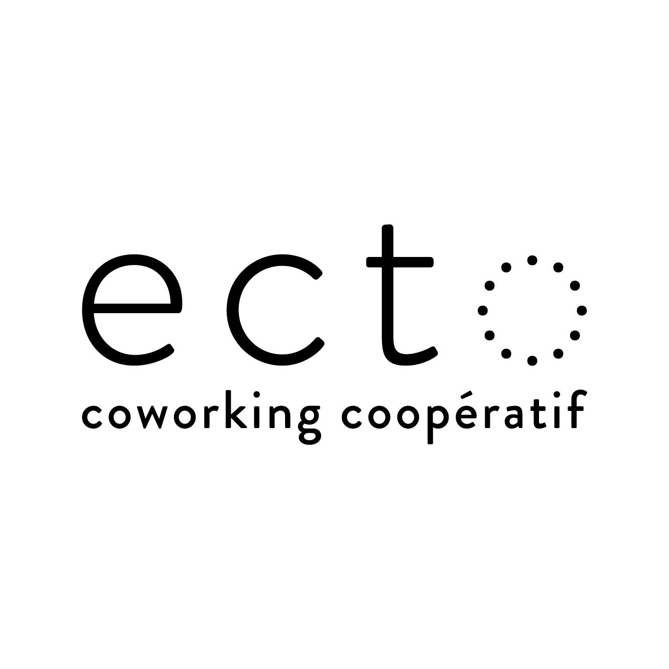 ECTO reviews, opinions and consumer feedback