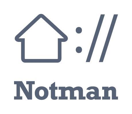 Notman House reviews, opinions and consumer feedback